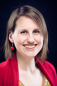 Marjolein Wiechmann
